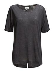 T-shirt - INDIA INK
