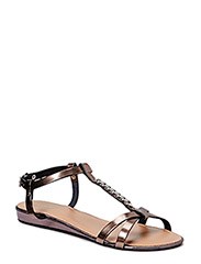Sandal - Bronze