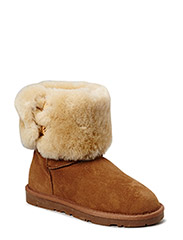 Mid-boot - CAMEL