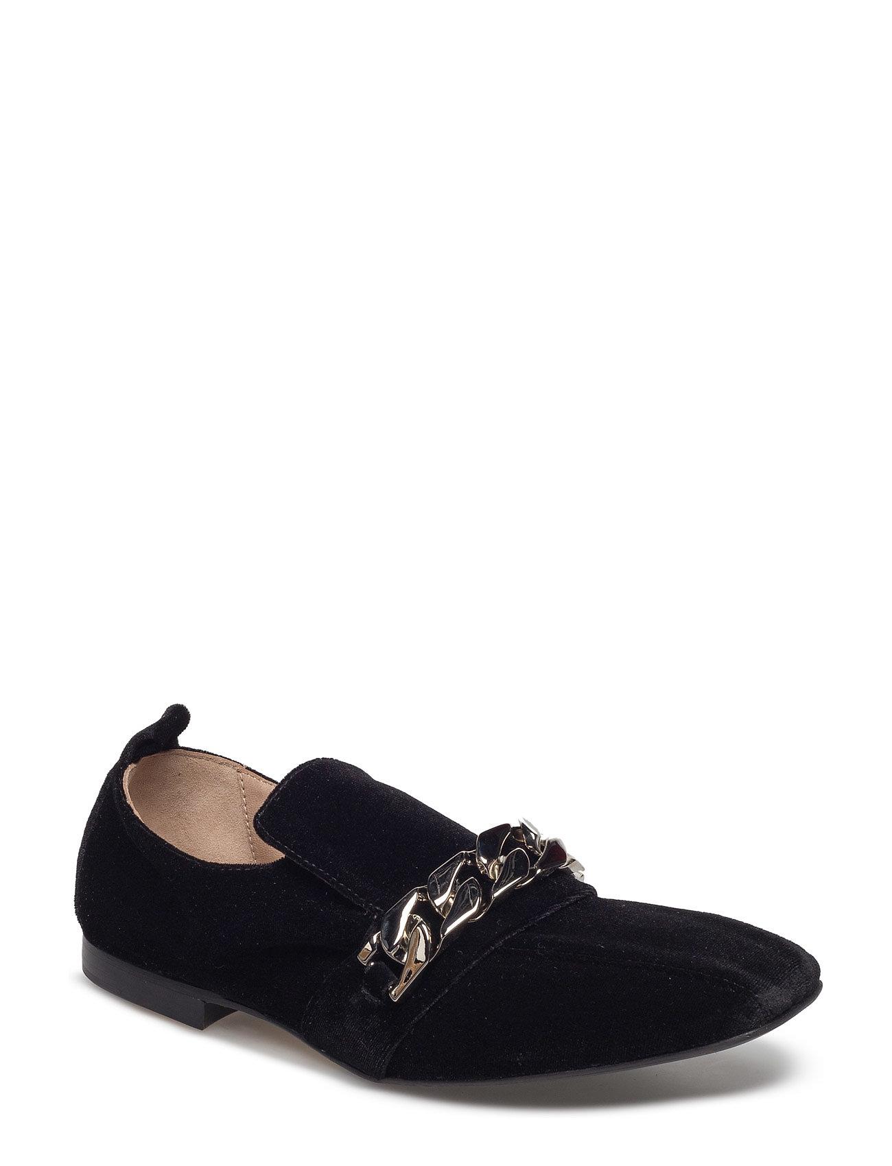 Ripley NOTABENE Flade sko til Damer i