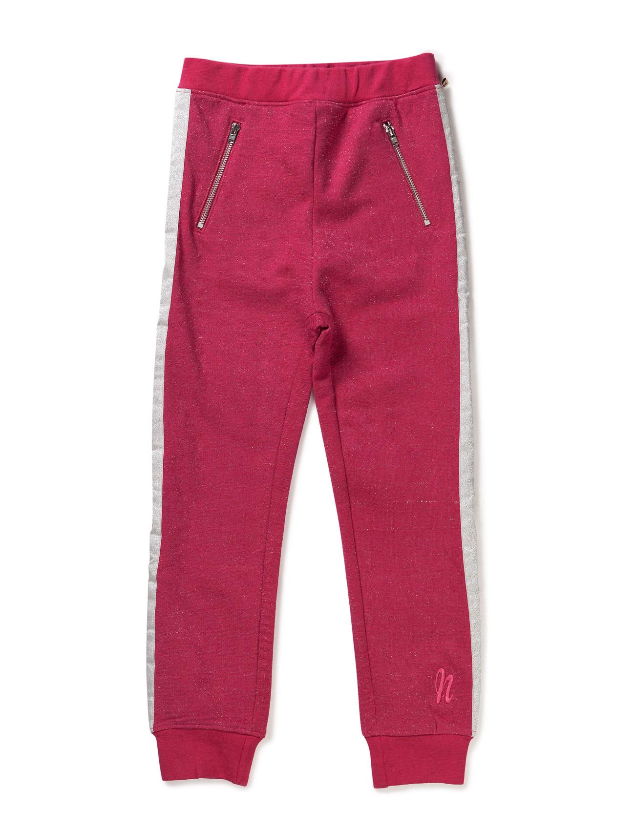Cosy Trousers Cerise NOVA STAR  til Børn i