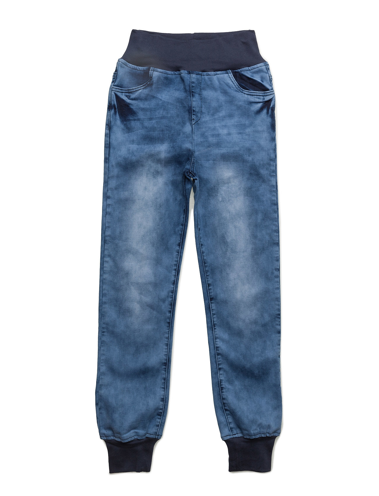 Denim Slim 256 NOVA STAR  til Børn i Blå