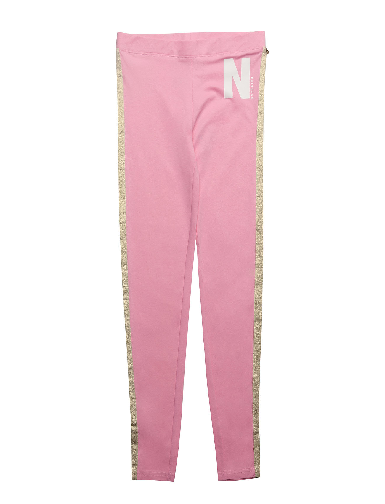 Leggings Pink/Gold thumbnail