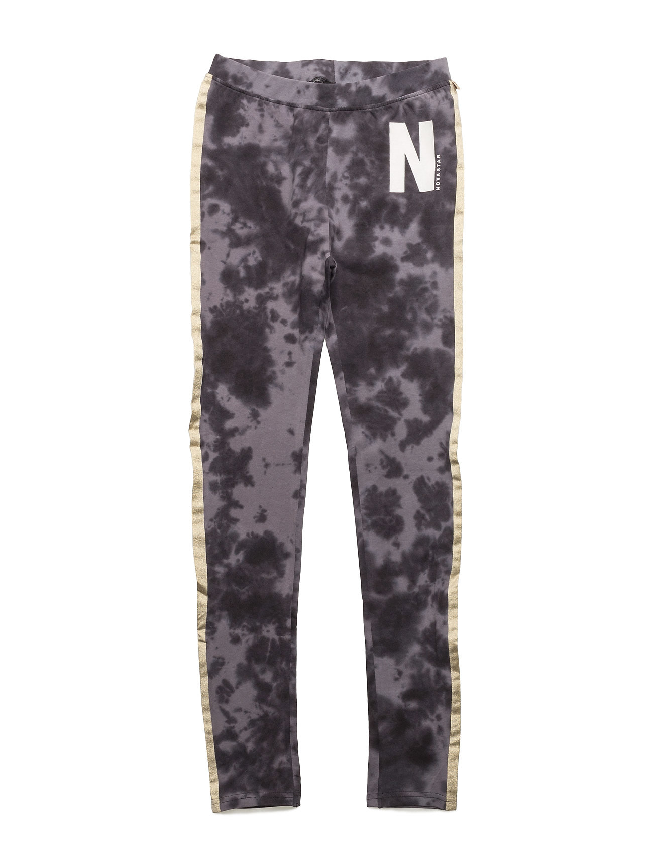 Leggings Batik Grey thumbnail