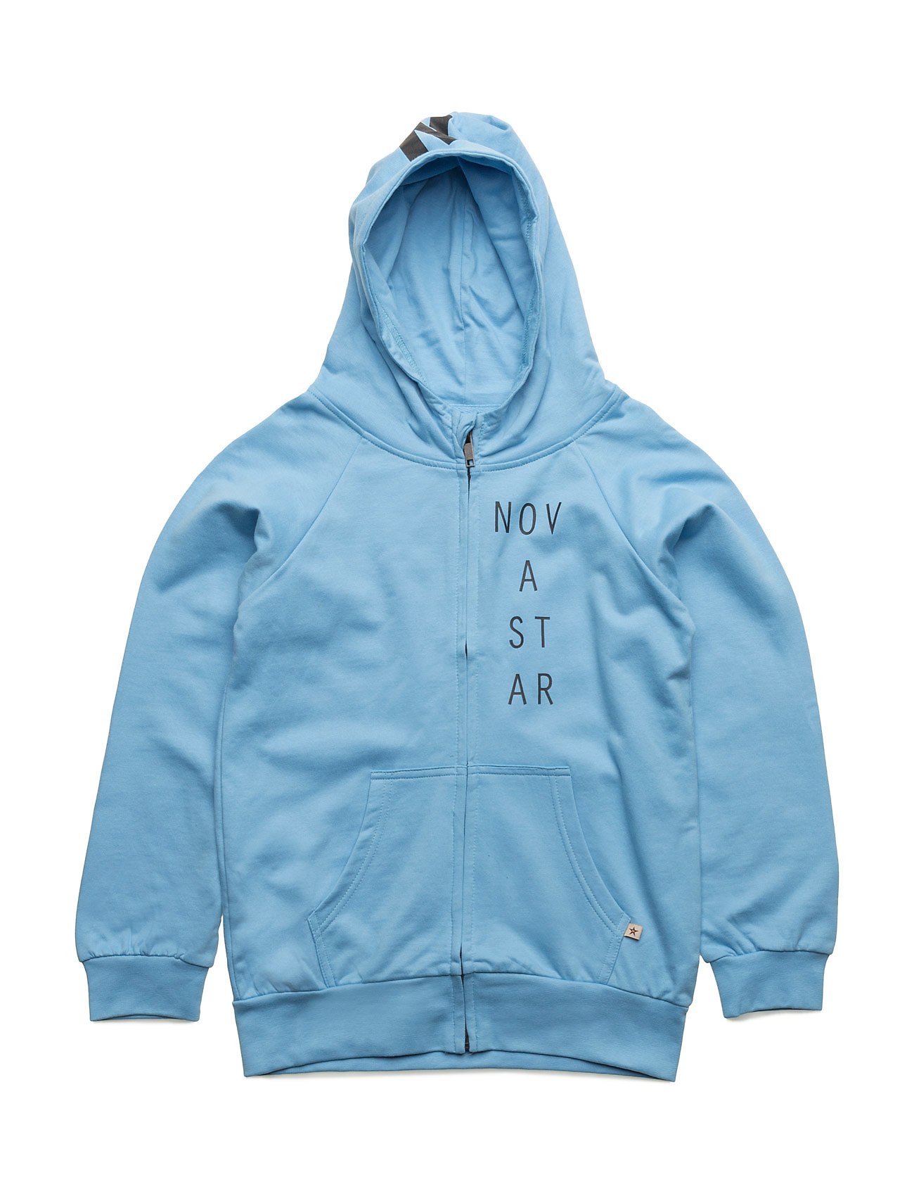 Hood Light Blue thumbnail