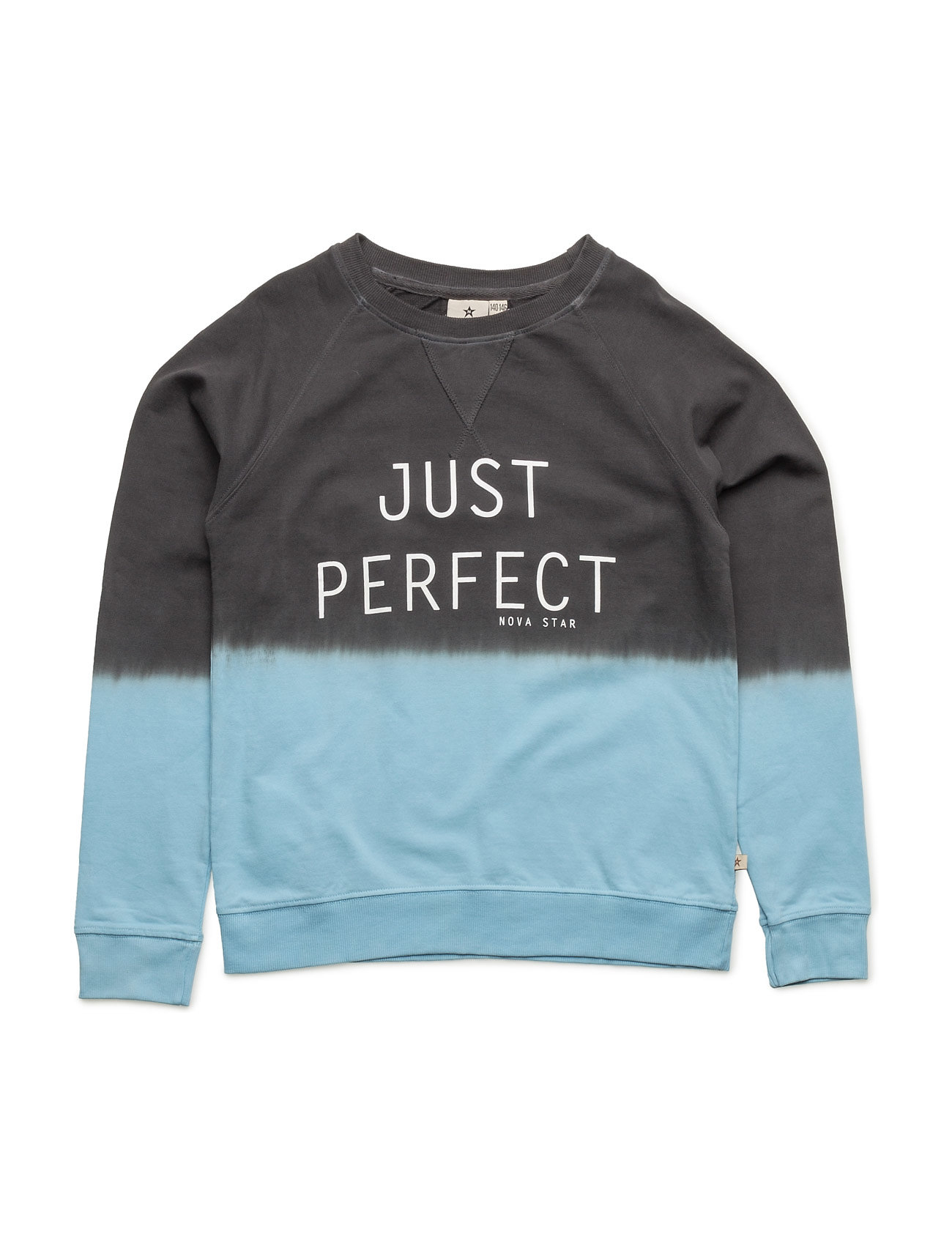 Sweater Perfect Dip NOVA STAR  til Børn i