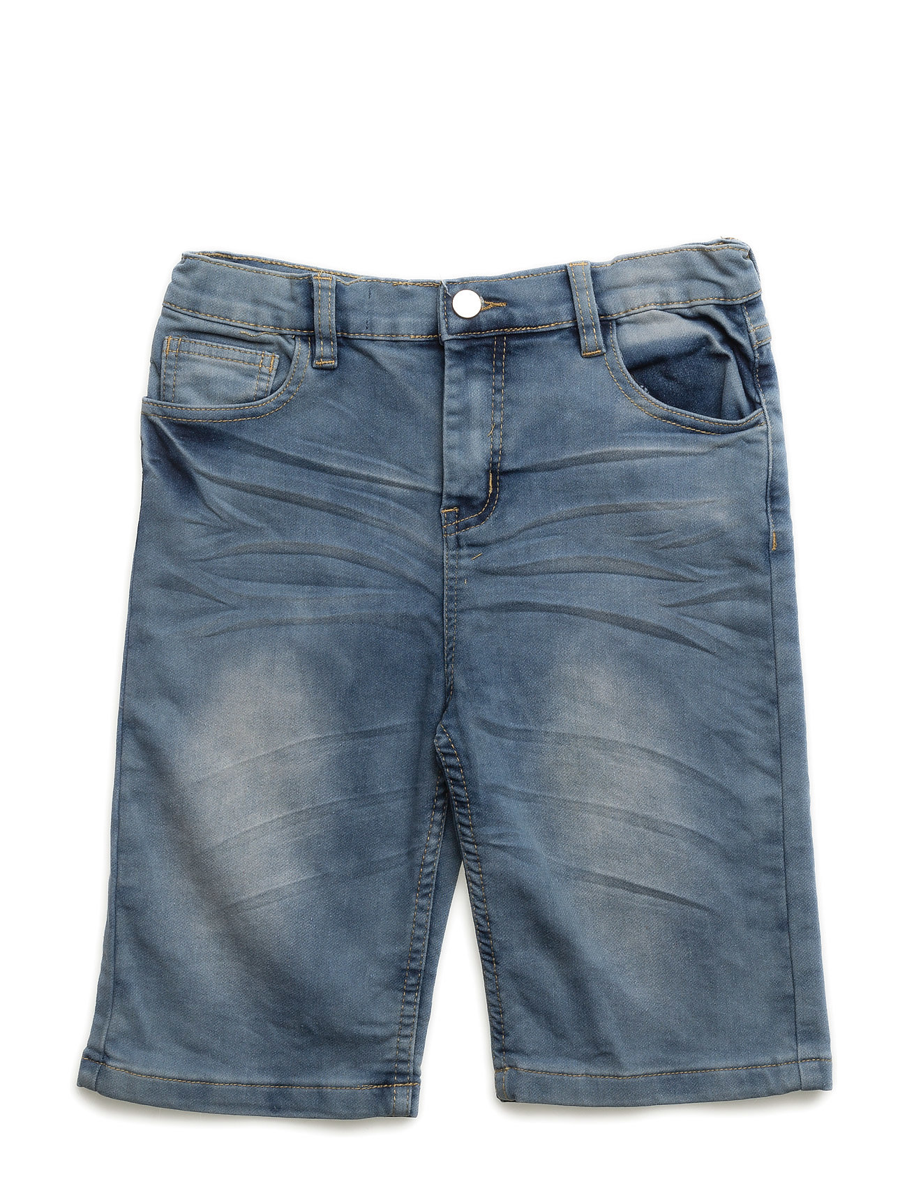 Shorts Soft Denim 31 NOVA STAR  til Børn i
