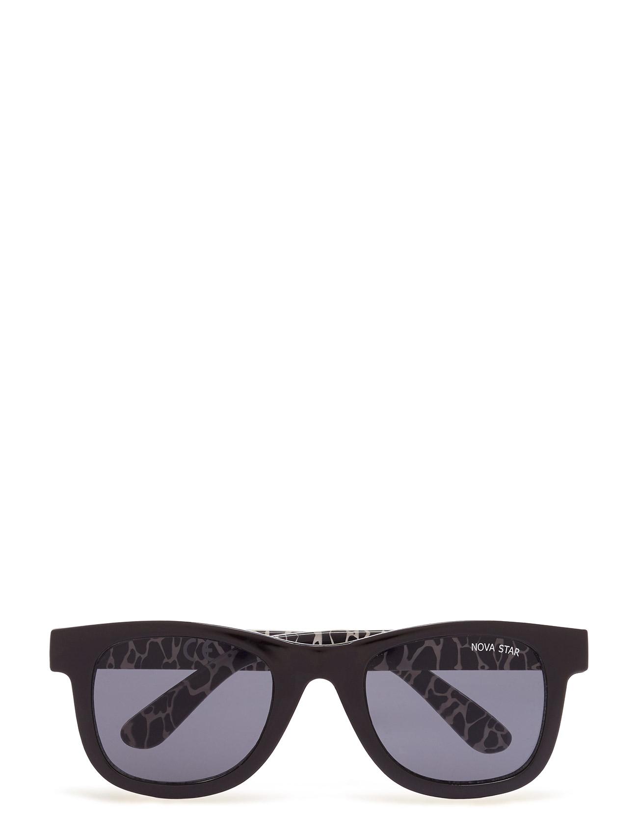 Giraffe Sunglasses NOVA STAR Solbriller til Børn i Sort
