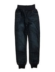 Denim Original washed - BLUE