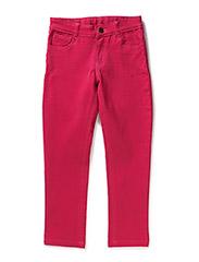 Slim Pink - PINK
