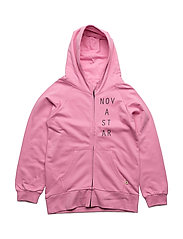 Hood Pink Classic - PINK