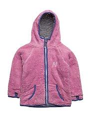 Fleece Classic Pink - PINK