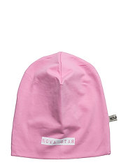 Beanie Pink Classic - PINK