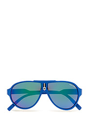 Copilver Revounglasses - BLUE