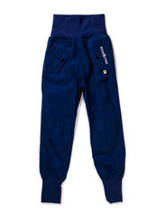 Army Trousers Blue - BLUE