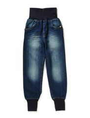 Denim Original AW14 - BLUE