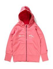 Hood Pinkie - PINK