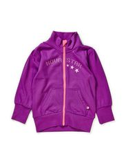 Sweat Star Purple - PURPLE