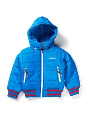 NOVA STAR Winter Jacket Sea