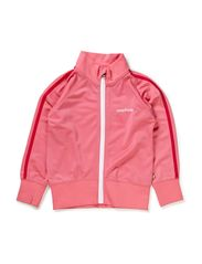 Track Jacket Pinkie - PINK