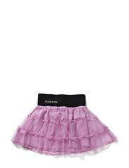 NOVA STAR Bobbinet Skirt