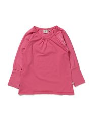 NOVA STAR Top Girlie Pink