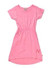 Dress Pink - PINK