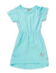 Dress Mint - MINT BLUE