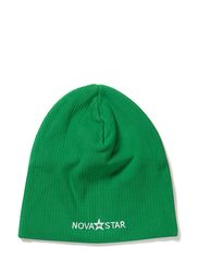 W-Beanie NS Fern - Green
