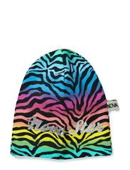 Happy Beanie - MULTI COLOUR