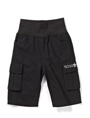 NOVA STAR Safari Shorts