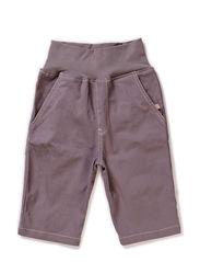 Hero Shorts Grey - GREY