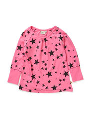 Top Girlie Starlet - PINK