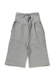 Nassim shorts - GREY