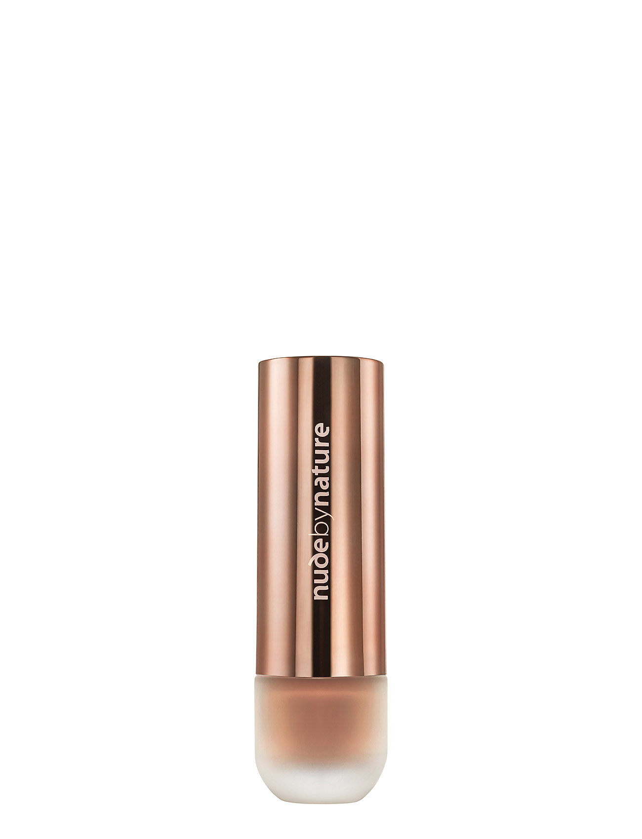 Flawless Liquid Foun Nude by Nature  til Damer i