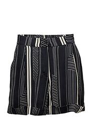 Nué notes - Nana Shorts