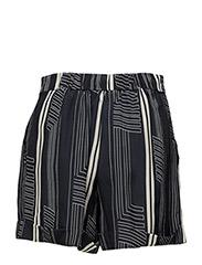 Nana Shorts