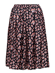 nué notes - Flippa Skirt