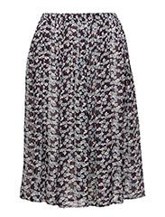 Flippa Skirt - EVENTIDE
