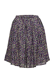 Mika Skirt - TOTAL ECLIPSE