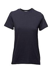 Torino T-shirt - NAVY