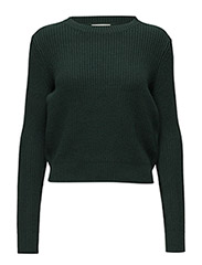 Eloise Pullover - GREEN GABLES