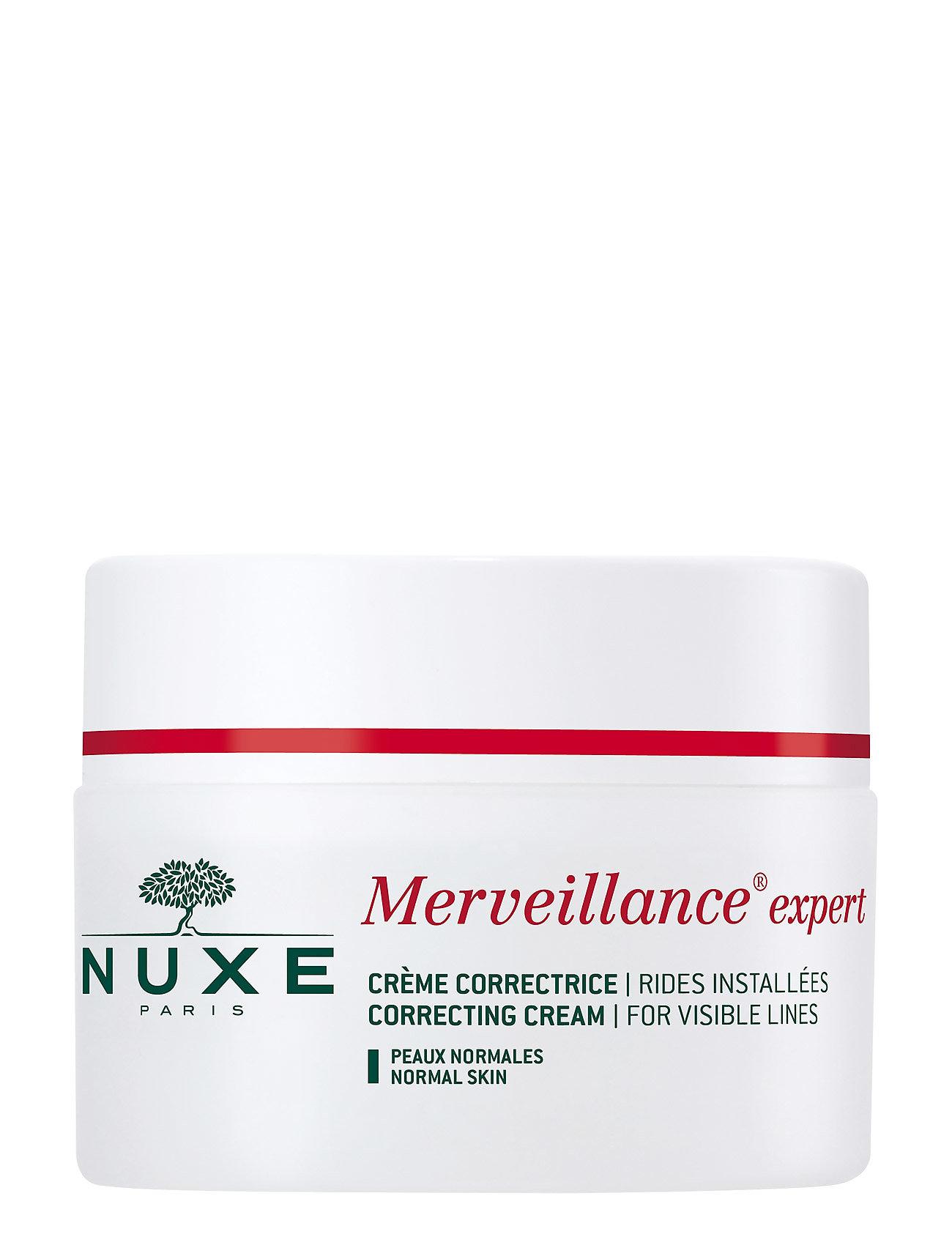 nuxe – Merveillance expert day normal på boozt.com dk