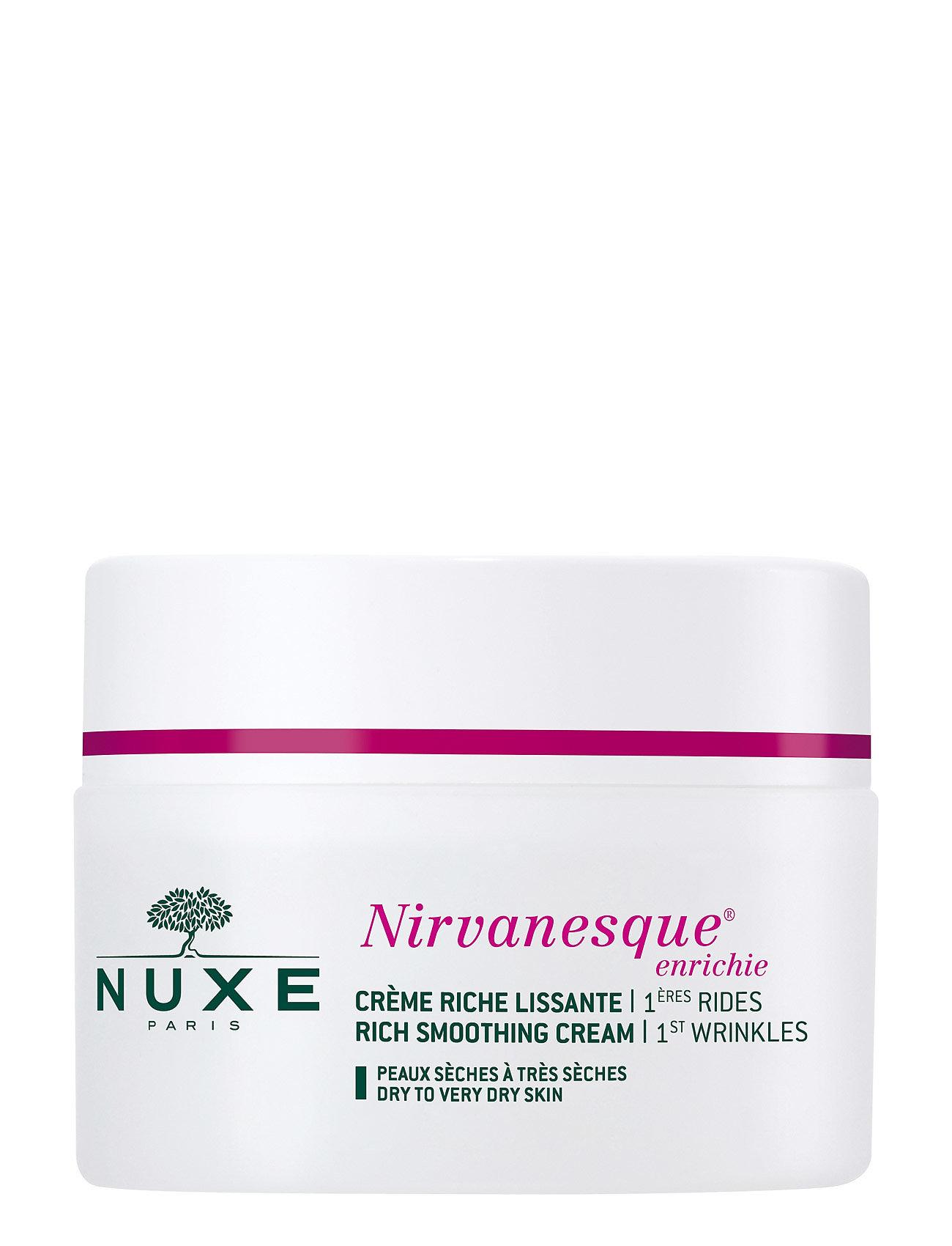 nuxe – Nirvanesque enrichie på boozt.com dk
