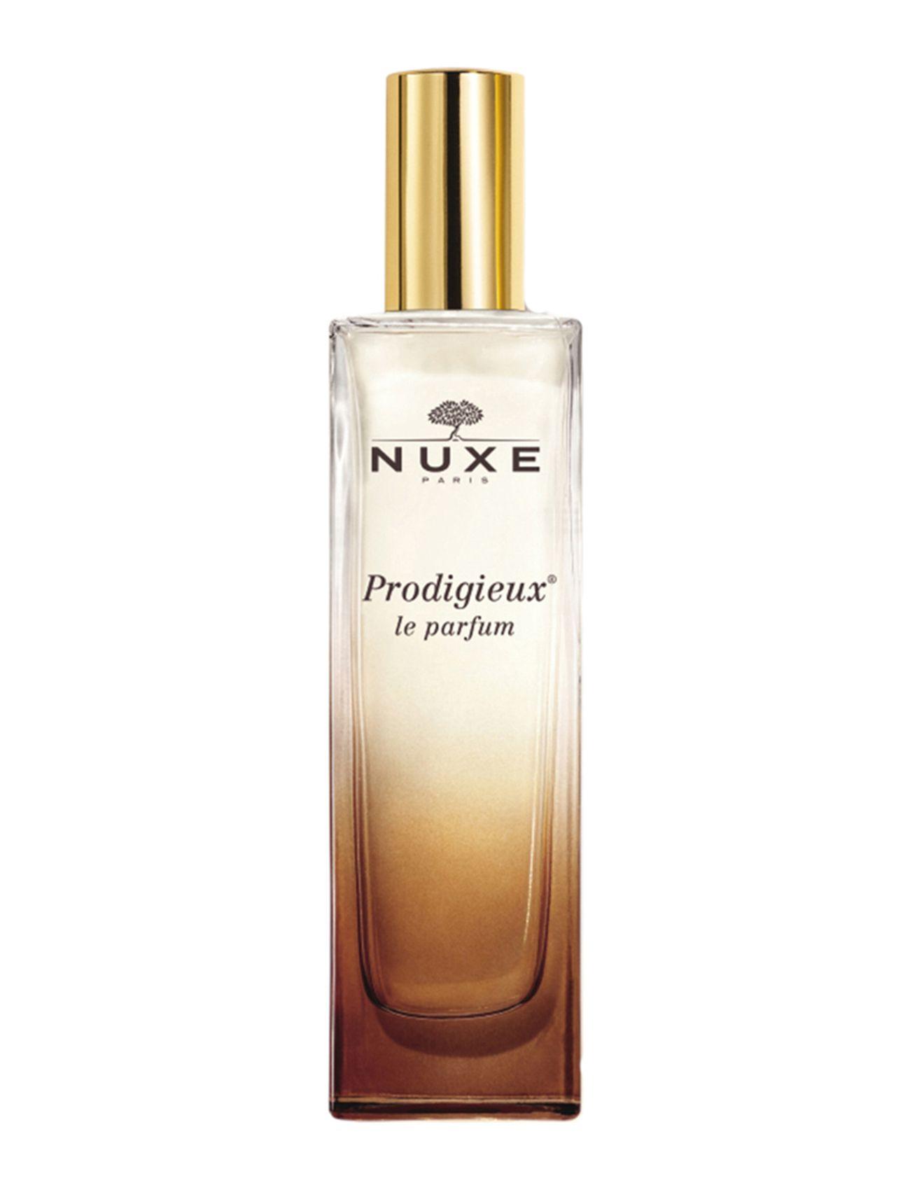 Prodigieux le parfum fra nuxe på boozt.com dk