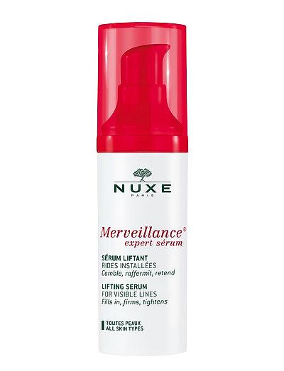 MERVEILLANCE EXPERT SERUM - CLEAR