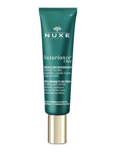 NUXURIANCE ULTRA FLUID - CLEAR