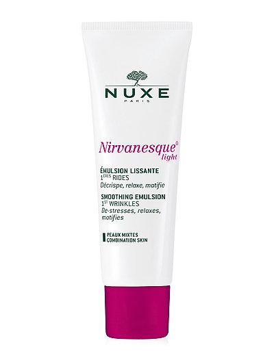 NIRVANESQUE LIGHT 50 ML - CLEAR