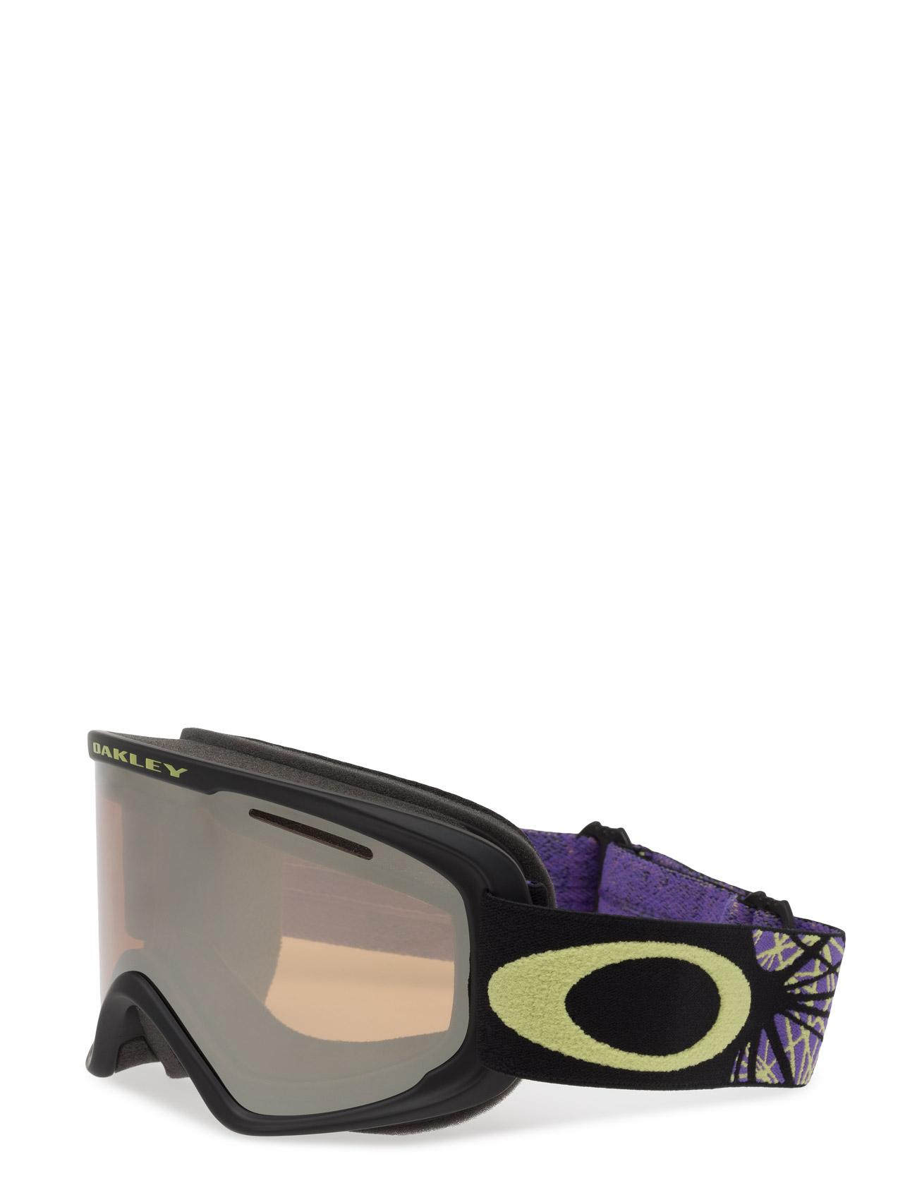 O2 Xm OAKLEY Sports accessories til Herrer i