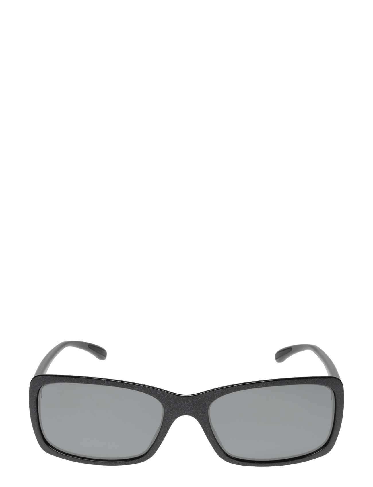 658e8750 Pass Solbriller Oakley Hall Mænd Til I 8nwN0mvO